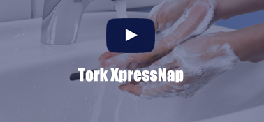 Tork XpressNap